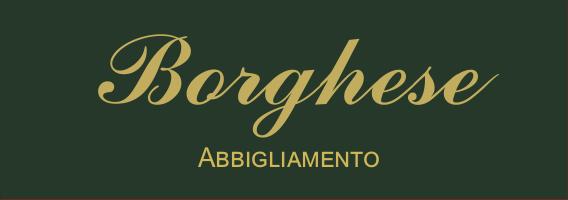 Borghese Abbigliamento